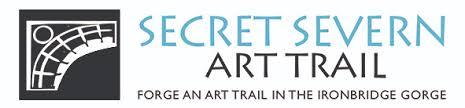 Sercet Severn Art Trail